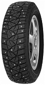 Goodyear UltraGrip 600 215/55 R16 97T XL
