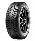 Kumho WinterCraft Ice WI31 205/55 R16 94T XL