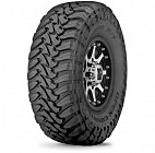 Toyo Open Country M/T 305/70 R16 118/115P